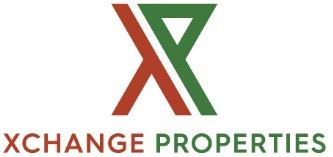 Xchange Properties